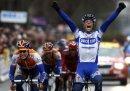 Photo de cyclisme-magazine