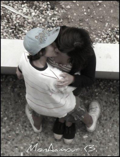Mon Bbébé celle qui fait mon bonheur , ♥la seule Et l'unique ♥