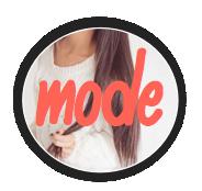 Ton blog source mode & beauté