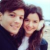 LouanorFiction
