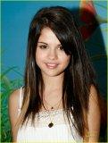 Photo de xXx-Selena--Gomez-xXx