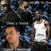 Aventura Feat Akon, Wisin & Yandel - All Up 2 U