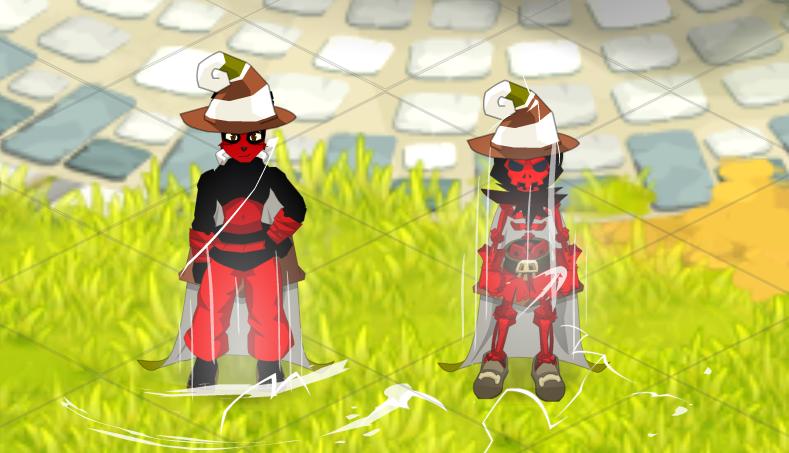 Shadow-Team