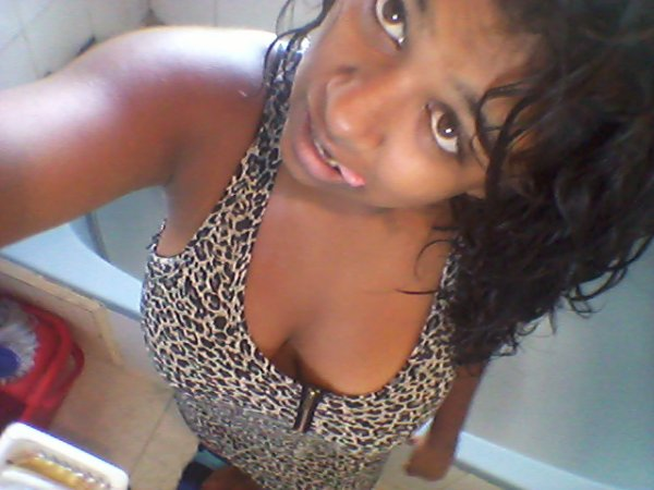 leopard xd'