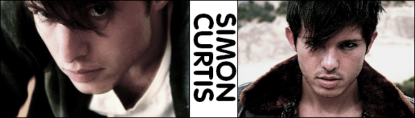 ◙ Simon ◙