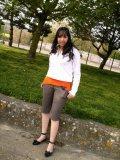 Photo de samir-sty17