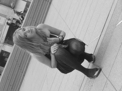 Lééa ♥