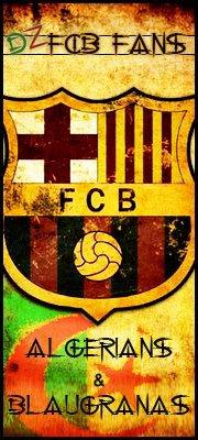 ABIDAL FCB