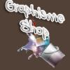 Graphisme-Shop