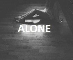 Sometimes..:/
