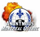 Photo de anonymousrouen
