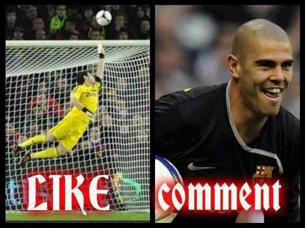 Who Is Best??