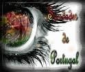 ♥♥Com uma força que ninguem pode parar Graças a Deus sou portuguesa ♥
