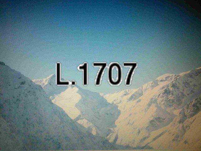 Blog de leader1707