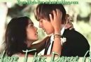 Photo de x-change-life-zanessa-x