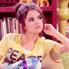 Selena Gomez et ses Secrets de Fille.. Interviuw où elle dévoile tout!