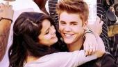 Justin Bieber : Il parle de mariage avec Selena Gomez