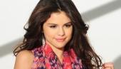 Selena Gomez : Anxieuse à cause des paparazzis