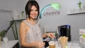 Selena Gomez : Ce qu'elle a prévu pour son 20ème anniversaire