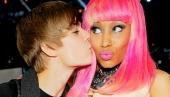 Justin Bieber : Il nous révèle ce qui lui plait le plus chez une femme