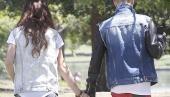 Justin Bieber : Selena Gomez, leur couple en danger !