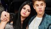 Justin Bieber : Selena Gomez, 8 raisons pour qu'ils restent ensemble