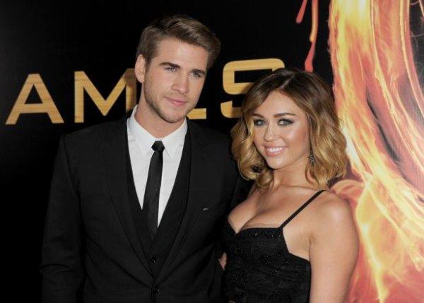 Les couples de stars dont on adorerait voir le mariage