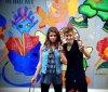Justin Bieber : Selena Gomez, ils filent le parfait amour au Japon