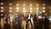 Demi Lovato : Dans la bande-annonce de Camp Rock 3