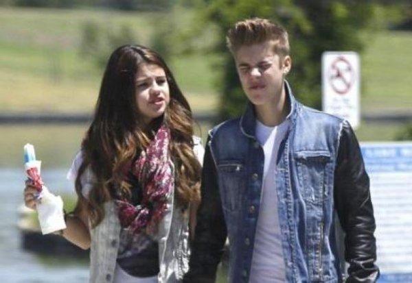 Justin Bieber : Selena Gomez, il fait une confession surprenante sur son couple