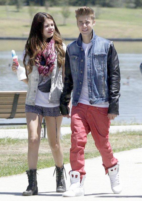 Justin Bieber : Selena Gomez, la vrai raison pour laquelle tout a failli s'arrêter