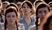Hunger Games : Un quatrième volet confirmé