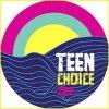 Teen Choice Awards 2012 : Demi Lovato, Justin Bieber, Miley Cyrus les premières info de la soirée