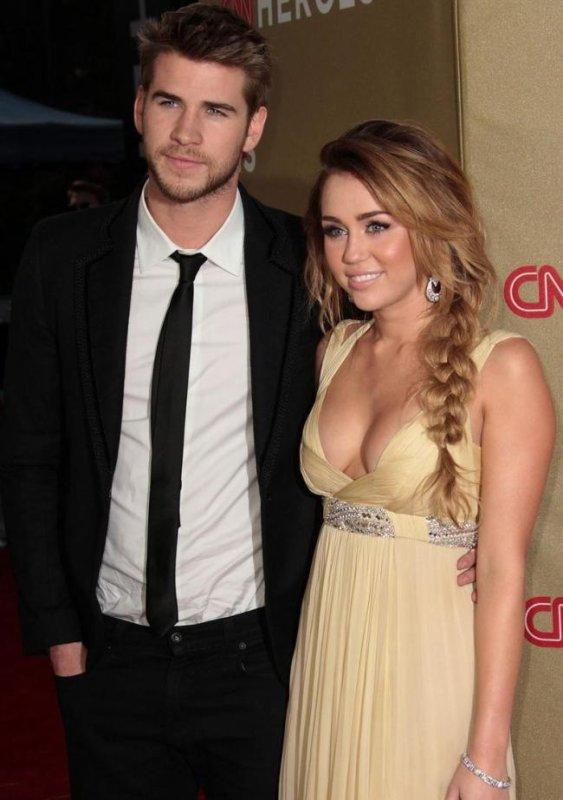 Zendaya Coleman : Son sentiment sur les fiançailles de Miley Cyrus