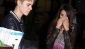 Selena Gomez : Justin Bieber, sa réaction après les rumeurs de rupture