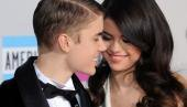 Justin Bieber : Selena Gomez, il fait la plus belle déclaration d'amour qui soit