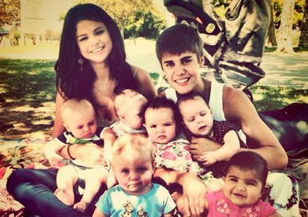 Justin Bieber : Fall, il interprète sa chanson dédiée à Selena Gomez