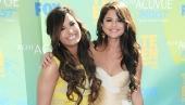 "Demi Lovato : ""Selena Gomez et moi nous ne sommes plus aussi proches"""