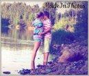 Photo de Made-In-Photos