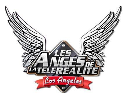 BA LES ANGES 6 : LOS ANGELES.