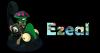 Présentation d'Ezeal !