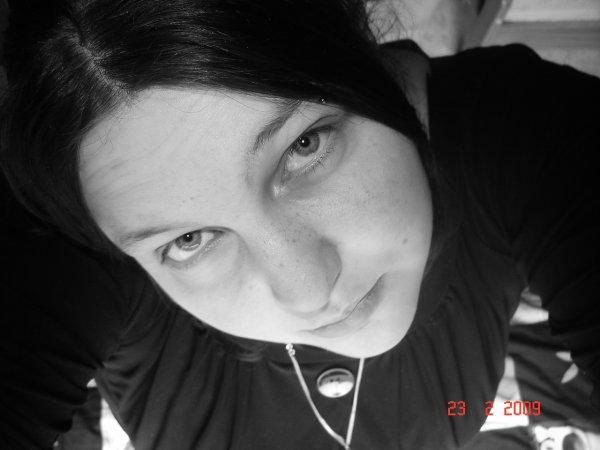 Ma messagerie | Mes ami(e)s | Gérer mon blog | Gérer mon profil | Mon compte | Déconnecter ox-u-n-ii-q-u-3-xo