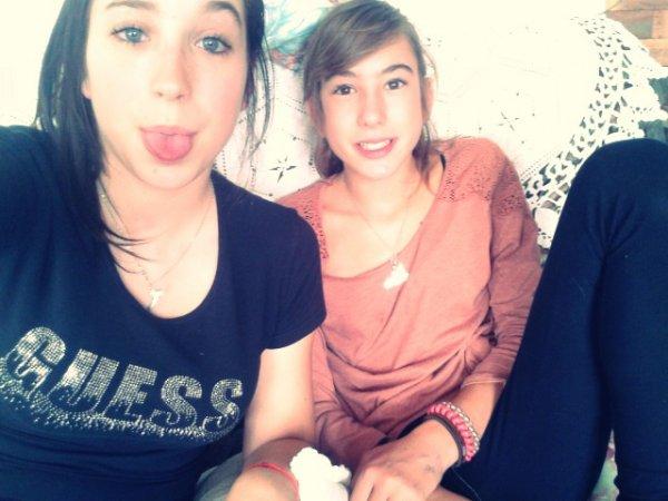 Sorella..♥