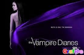 montages vampire diaries