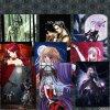 Pour tous ceux qui aime les vampires en manga