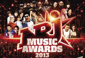 Actualité : NRJ MUSIC AWARDS! ♥
