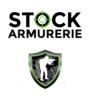 Stock-Armurerie
