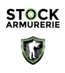 Photo de Stock-Armurerie