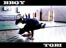 Photo de bboy-Tobi
