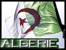 Photo de jijialgeriejustin